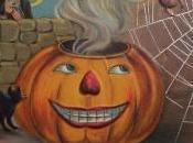 #RetroHalloween: NIRVANA, quell'Halloween Seattle