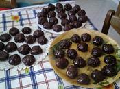 """Cucina: dolce tipico della festività morti, Totò"""""""