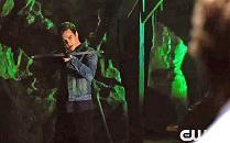 """""""The Vampire Diaries anticipazioni sulla personalità Kai, diversità dagli altri cattivi futuro"""