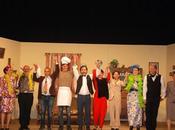 Rassegna Teatri Furlan Voleson 8-15-22-29 Novembar