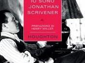 Recensione progress Emanuela D'Alessio leggendo sono Jonathan Scrivener Claude Houghton