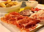 Degusteria Bastia Culatello