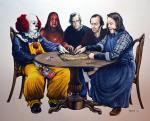 Stephen King intervistato Rolling Stone: inizi, critici, generi letterari
