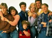 """""""Genitori Blue Jeans"""": protagonisti com'erano ieri come sono oggi"""