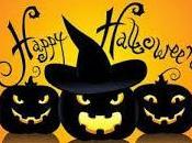 Halloween: autori (+1) farvi entrare atmosfera