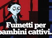 """segreti Fern Grove"""", Edizioni Clichy """"Billy Nebbia dono dell'oltrevista"""", Publishing"""