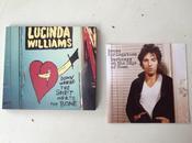 Lucinda Williams Down Where Spirit Meets Bone