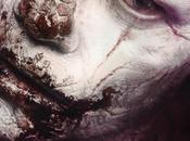 Trailer italiano Clown, prodotto maestro dell'horror Roth