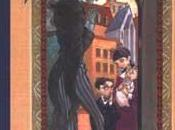 serie Sfortunati eventi Lemony Snicket