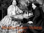 Ricordi scacchista