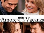 L'amore vacanza Film Viaggio