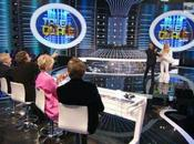 @Raiuno, #Taleequaleshow: Carlo Conti stravince prime time 5milioni 320mila spettattori 24.51% share