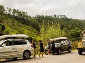 mila miglia intorno mondo #14: frontiera Guatemala