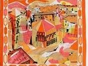 Cities World, Emilio Pucci Scarfs. Limited Edition!