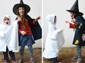 piccolo racconto Halloween