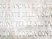 Francesco Fiore canta l'anima Portici