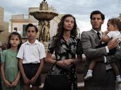 Film stasera sulla chiaro: BAARÌA (dom. nov. 2014)