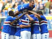 [VIDEO] Sampdoria-Fiorentina 3-1, highlights