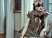 Amazing Anna-Karin Karlsson Sunglasses Queen Store
