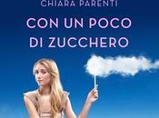poco zucchero Chiara Parenti