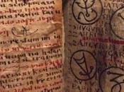 libro dzyan, storia proibita dell'umanità