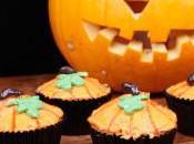 "Halloween, ""dolcetto scherzetto""? Invece caramelle, dosi cocaina marijuana. arresto ragazzi albanesi"