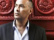 """""""Meursault, contre-enquête"""" Kamel Daoud vince premio Liste Goncourt/Le Choix l'Orient incetta premi vista Goncourt)"""