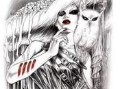 """uscita nuova graphic novel Coco Nell'Arte, Respiro"""" Guerra Cristina Girl"""