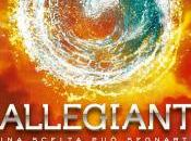 Allegiant [Faenza]