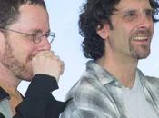 """""""Hail Caesar"""", nuovo progetto fratelli Coen"""