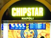 Video. Patatine fritte Napoli, olandesi interrogano perchè…