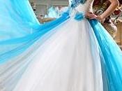 dress cheap Quinceanera dresses