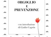 Bettina tornata. Riproposta prima traduzione italiana Orgoglio Pregiudizio (ed. xedizioni)