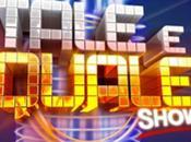 Tale Quale Show: come sarebbe classifica senza voto scambio?