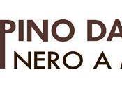 """PINO DANIELE: AGGIUNTA NUOVA DATA Tour """"NERO META"""" tutte date"""