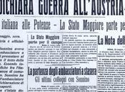 Storie della Grande Guerra Come perché l'Italia decise intervenire