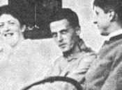 Quello renzismo dice (35) Dell'ira Eugenio Scalfari sull'uomo solo comando intellettualismo. Wittgenstein pensava altrimenti.