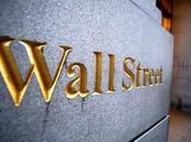 Wall Street invariata attende elezioni