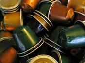 tunnel delle capsule caffè intrigato...
