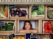 Ricette Stare Bene Tessa Gelisio Cotto Mangiato Italia1