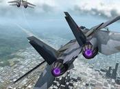 Bandai Namco pubblicherà versione migliorata Combat: Assault Horizon Legacy Notizia