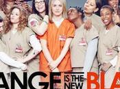 Orange Black stagione Prima (Mediaset Premium)