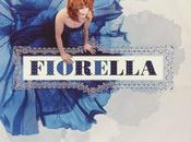 Fiorella Mannoia: un'antologia duetti celebrare suoi sessant'anni