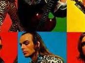 ROXY MUSIC #glamrock #progressive #sperimentazione