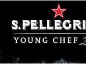 Pellegrino Young Chef 2015