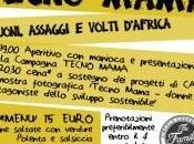 """Albizzate, tecnologia donna circolo: aperitivo, cena musica """"The Family"""" CAST"""