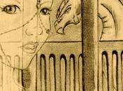 Presentazione primi volumi della trilogia Aurora Ballarin