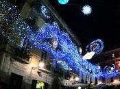 Natale 2014, fiere mercatini quartieri Napoli