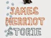 STORIE GATTI James Herriot