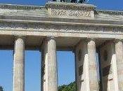 Spunti viaggio: Berlino, città camaleontica